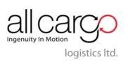 allcargo-logo3130-343x220